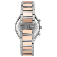 zegarek Maserati 8873642002 męski z chronograf Stile