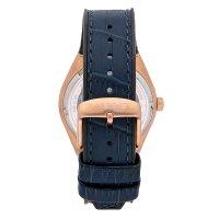 R8821139002 - zegarek męski - duże 5