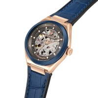 R8821139002 - zegarek męski - duże 4
