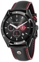 Zegarek męski Maserati  sorpasso R8871624002 - duże 1