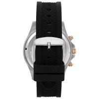zegarek Maserati R8871640002 męski z chronograf Sfida