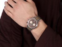 zegarek Maserati R8873638003 LEGEND męski z chronograf Legend