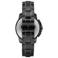 zegarek Maserati R8873644003 męski z chronograf Successo
