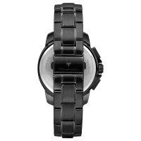 zegarek Maserati R8873644004 męski z chronograf Royale