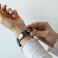 zegarek Meller 11GG-3.2GREY szary Nairobi