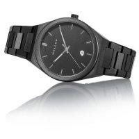 zegarek Meller 11NN-3.2BLACK kwarcowy męski Nairobi Nairobi All Black
