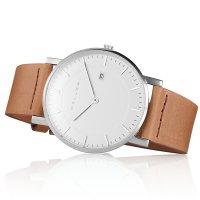 Meller 1B-1CAMEL1 męski zegarek Astar pasek