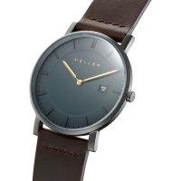 Meller 1G-1BROWN zegarek męski Astar