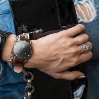 Meller 2R-1CHOCO zegarek europejskie Maori