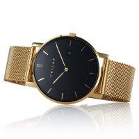 L1ON-2GOLD - zegarek męski - duże 5