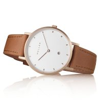 W1R-1CAMEL - zegarek damski - duże 15