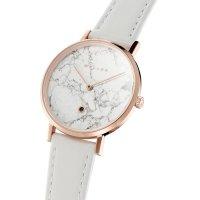 W1R-1WHITE - zegarek damski - duże 7