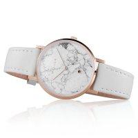 W1R-1WHITE - zegarek damski - duże 8