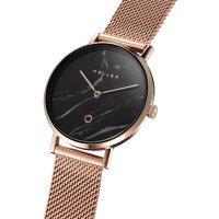 Meller W1RMN-2ROSE zegarek damski Astar