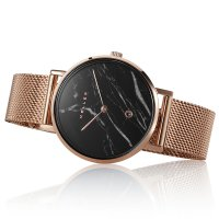 Meller W1RMN-2ROSE damski zegarek Astar bransoleta