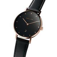 W1RN-1BLACK - zegarek damski - duże 7