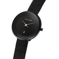 W5NN-2BLACK - zegarek damski - duże 11