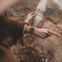 Zegarek damski Meller niara W5RN-2ROSE - duże 10