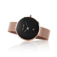 Zegarek damski Meller niara W5RN-2ROSE - duże 15