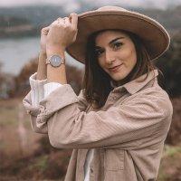 Zegarek damski Meller niara W5RN-2ROSE - duże 7