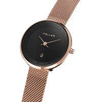 Zegarek damski Meller niara W5RN-2ROSE - duże 16