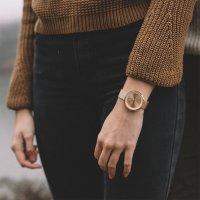 Zegarek damski Meller niara W5RR-2ROSE - duże 8