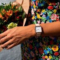 Zegarek damski Meller madi W7RB-1PINK - duże 10