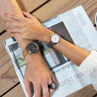 Zegarek damski Meller maya W9RB-1GREY - duże 10