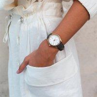 Zegarek damski Meller maya W9RB-1GREY - duże 9