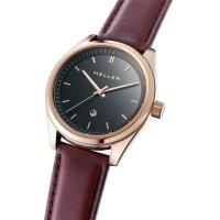 Zegarek damski Meller maya W9RN-1CHOCO - duże 12
