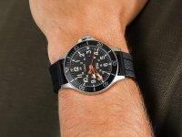 Timex TWG017900 Allied zegarek fashion/modowy Allied