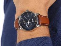 Zeppelin 8470-3 Atlantic Automatik zegarek klasyczny Atlantic