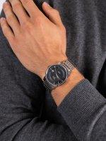 Zegarek męski  Automatic P60029.5114A - duże 5