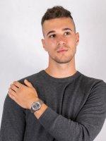 Adriatica A1137.41R6Q zegarek męski Bransoleta