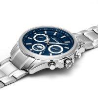 Adriatica A8321.5115QF zegarek męski Bransoleta