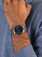 Zegarek męski  Bransoleta P91086.5155Q - duże 5