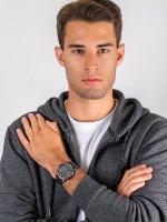 Zegarek męski  Cedarbrook TBL.15362JSU-02 - duże 4