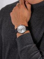 Zegarek męski  Challenge 218.10.021.01 - duże 5