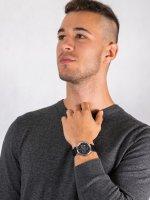 Doxa 218.10.101.01 zegarek męski Challenge