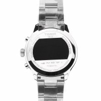 Zegarek męski  Chrono XL T116.617.11.047.01-POWYSTAWOWY - duże 4