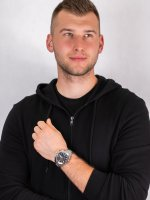Festina F20439-4 zegarek męski Chronograf