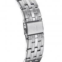 Festina F6854-4 zegarek męski Chronograf