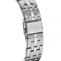 Zegarek męski  Chronograf F6854-8 - duże 4