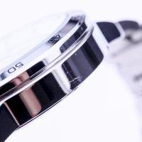 Zegarek męski  Chronograph SKS637P1-POWYSTAWOWY - duże 4