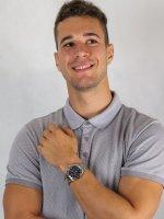 Bulova 96A216 zegarek męski Classic
