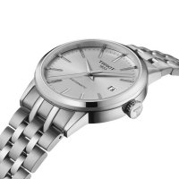 Zegarek męski  Classic Dream T129.407.11.031.00 - duże 4