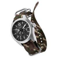Zegarek męski  Coalition Forces 33627 - duże 5