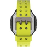 Zegarek męski  Command TW5M28900 - duże 4