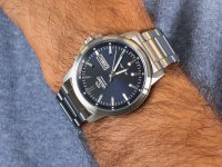 Orient FEM7J004D9 zegarek klasyczny Contemporary