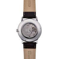 Orient RA-AC0F07S10B Contemporary Mechanical Automatic zegarek klasyczny Contemporary
